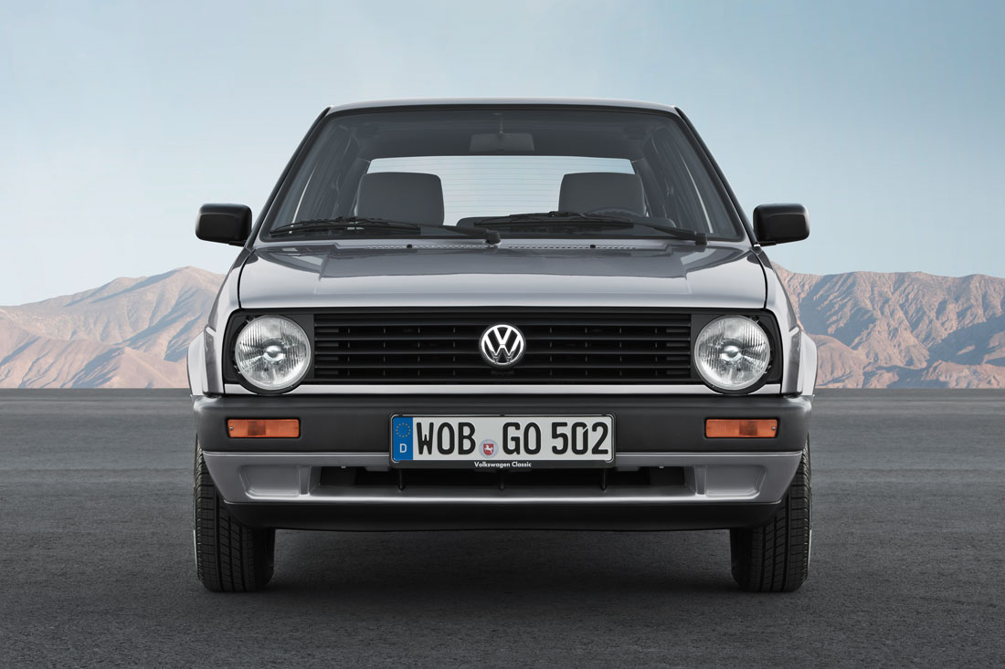 Forum Volkswagen 49737p123 also 1980 Volkswagen Polo Pictures C9563 pi35644207 moreover Watch in addition Golf together with BBM G60 TWIN SCREW SUPERCHARGER KIT. on 1989 vw cabriolet