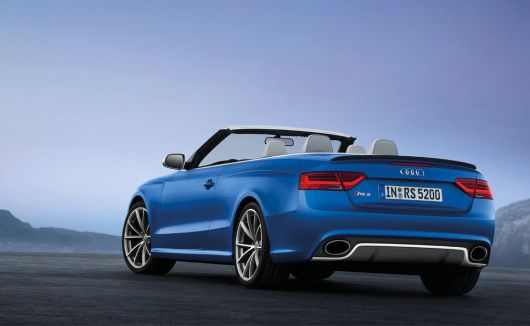 audi rs5 cabriolet 13 01