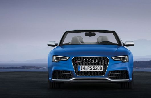 audi rs5 cabriolet 13 02
