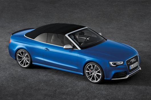 audi rs5 cabriolet 13 07