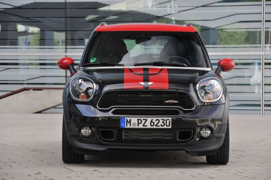 mini john cooper works countryman 13 01