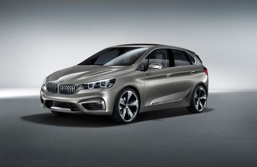 bmw concept active tourer 12 02