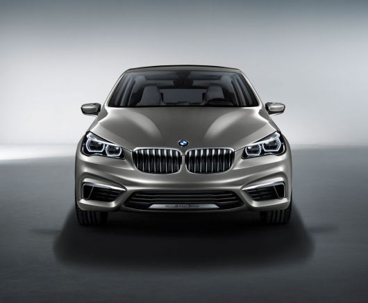 bmw concept active tourer 12 04