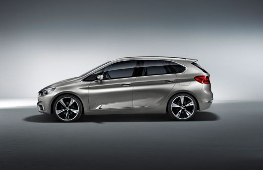 bmw concept active tourer 12 05