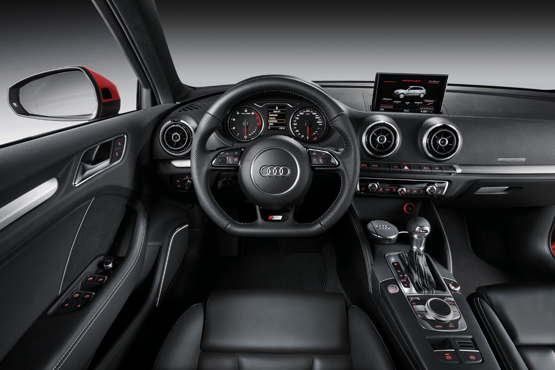 2008 audi a4 s line interior viewing gallery