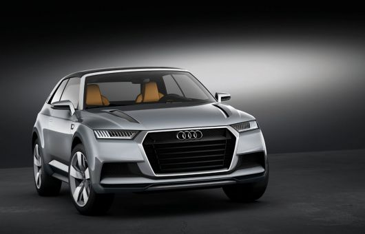 audi crosslane coupe 12 01