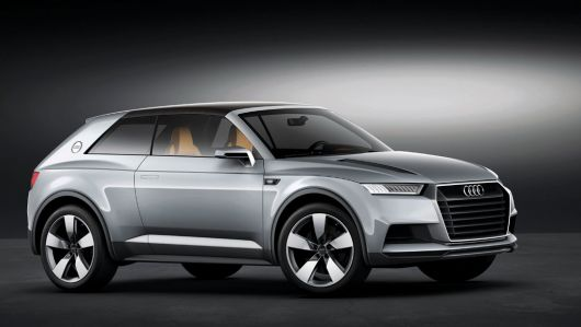 audi crosslane coupe 12 02