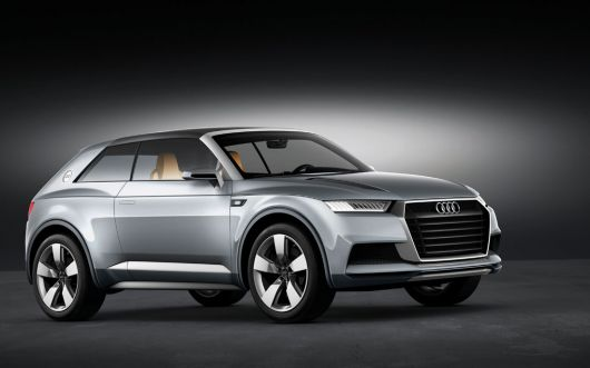audi crosslane coupe 12 06