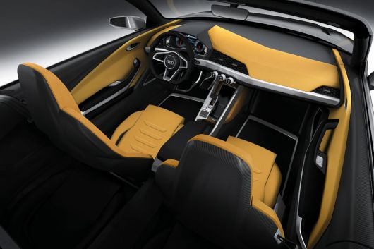audi crosslane coupe in 12 02