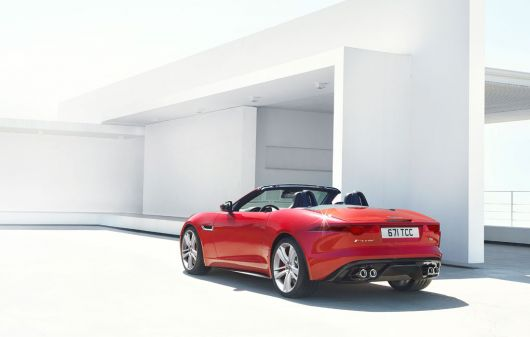 jaguar f type s v8 2 13