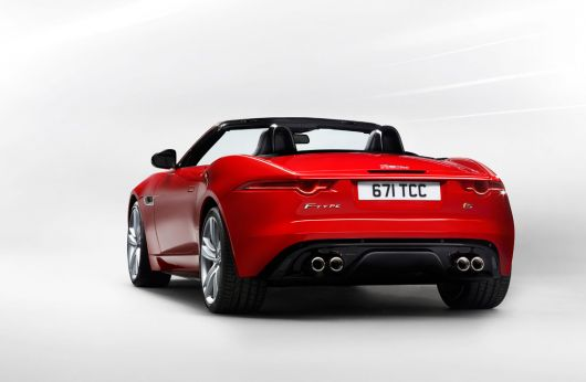 jaguar f type s v8 7 13
