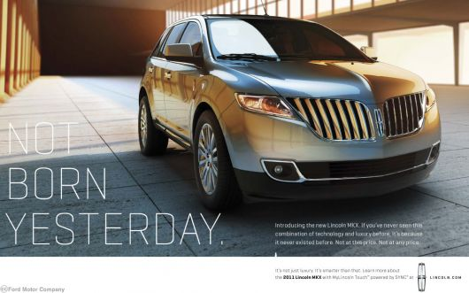 lincoln mkx ad 11