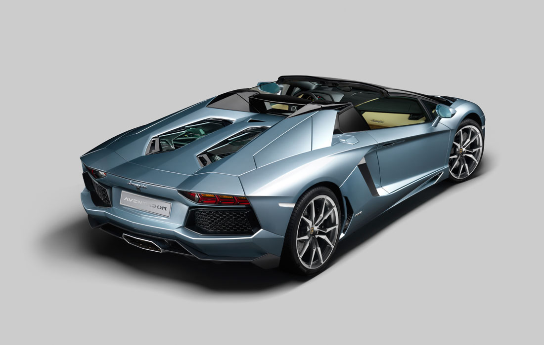 lamborghini aventador lp 700 4 roadster 2013 cartype. Black Bedroom Furniture Sets. Home Design Ideas