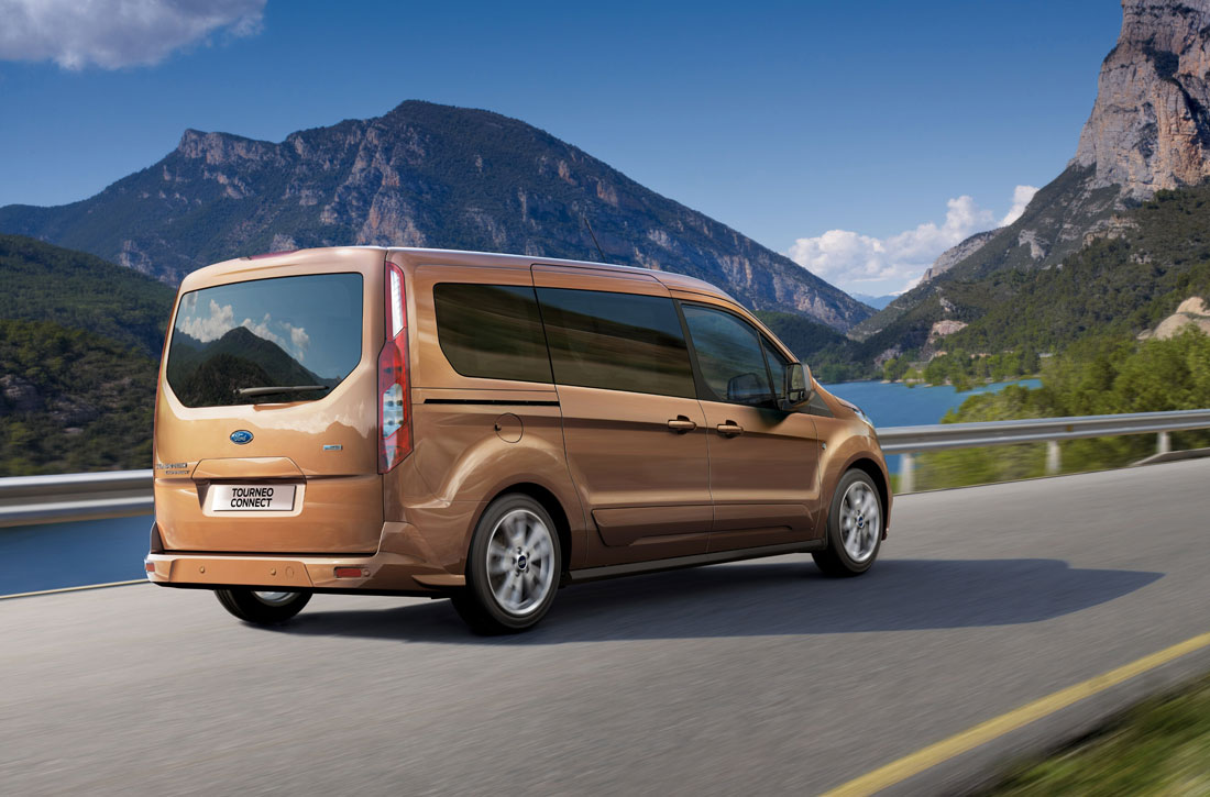 ford transit connect wagon 2 14