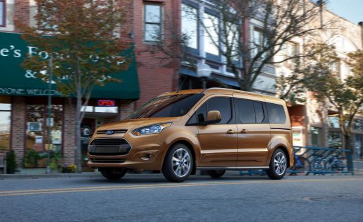 ford transit connect wagon 1 14