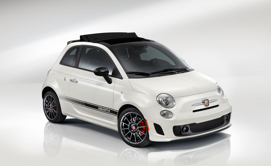 fiat 500 abarth cabrio 2013 cartype. Black Bedroom Furniture Sets. Home Design Ideas