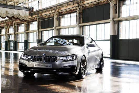 bmw concept 4 series coupe 12 01