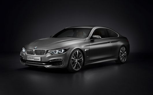 bmw concept 4 series coupe 12 02