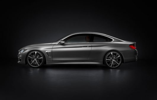 bmw concept 4 series coupe 12 10