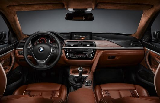 bmw concept 4 series coupe in 12 08