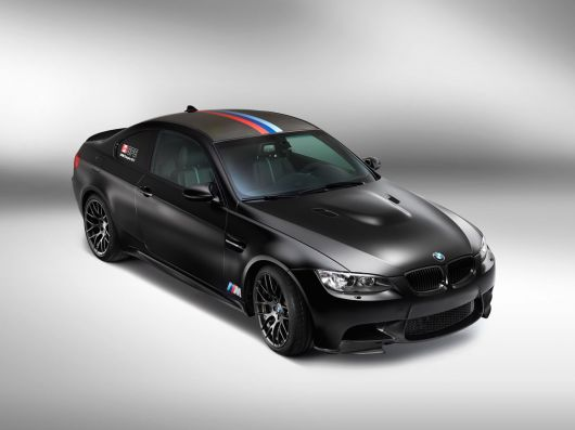 bmw m3 dtm champion edition 13 01