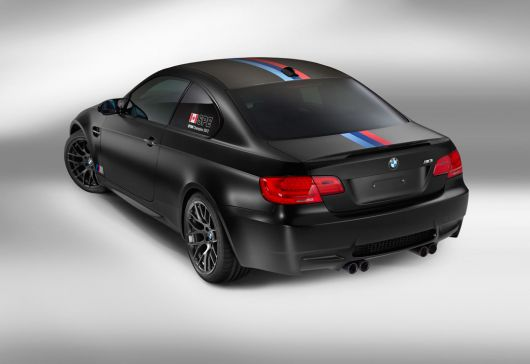 bmw m3 dtm champion edition 13 02
