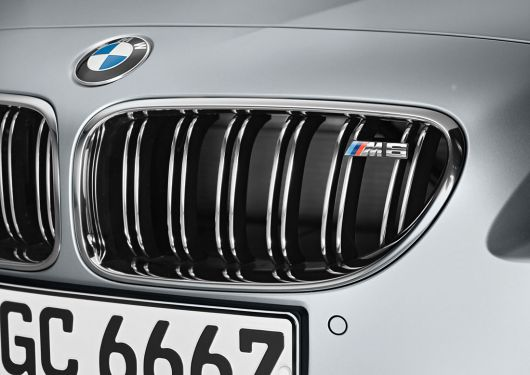 bmw m6 gran coupe 13 08