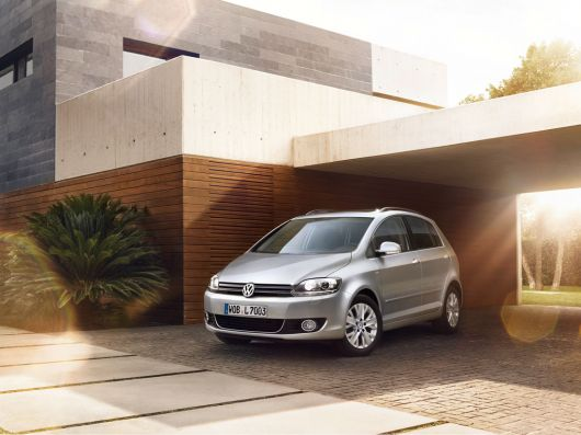 vw golf plus life 13 01