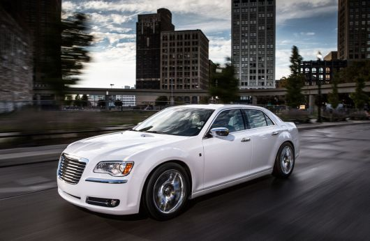 chrysler 300 mowtwon 13 01