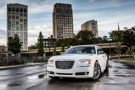 chrysler 300 mowtwon 13 03