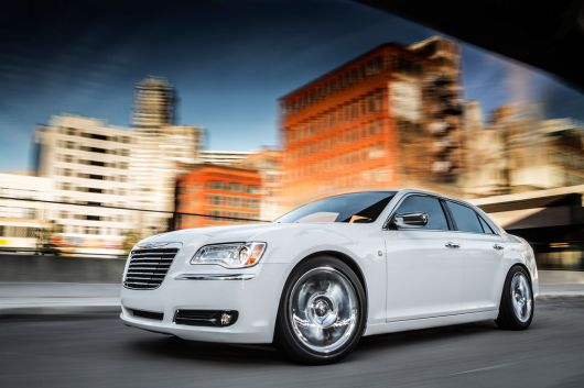 chrysler 300 mowtwon 13 05