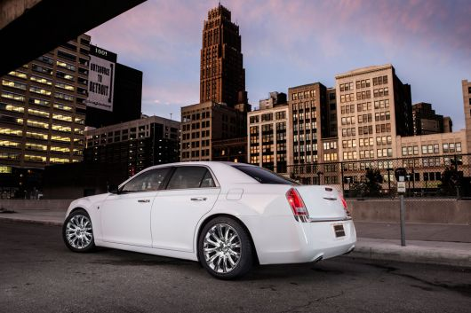 chrysler 300 mowtwon 13 06