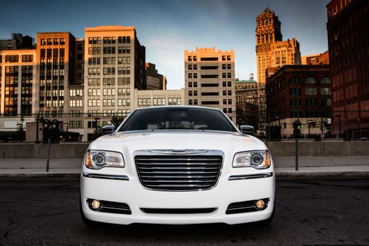 chrysler 300 mowtwon 13 08