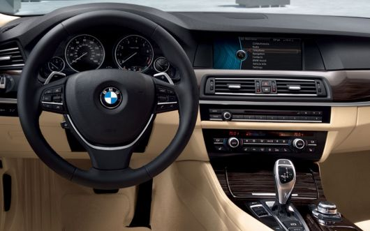 bmw 550i xdrive in 13 02