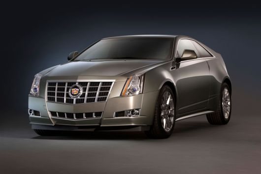 cadillac cts coupe 13 02
