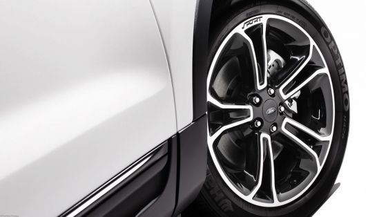 ford explorer sport wheel1 13