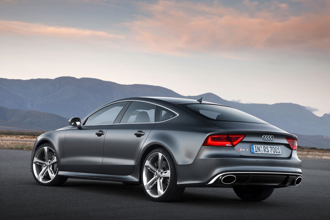audi rs 7 sportback 2014 cartype. Black Bedroom Furniture Sets. Home Design Ideas