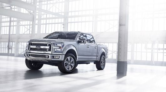ford atlas concept 13 01