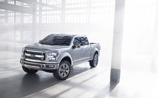 ford atlas concept 13 02