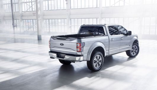 ford atlas concept 13 03