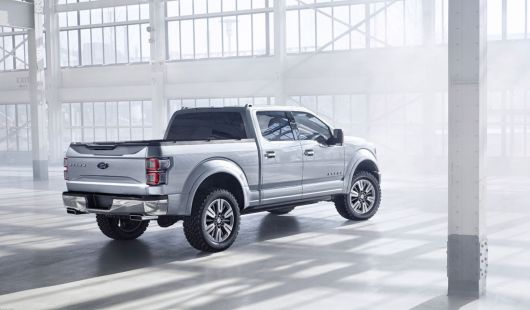 ford atlas concept 13 04