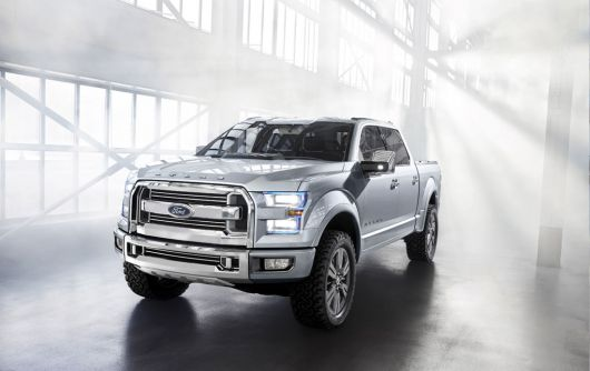 ford atlas concept 13 06