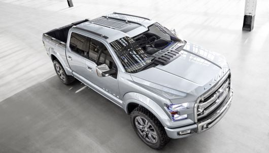 ford atlas concept 13 07