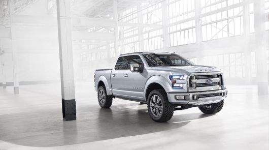 ford atlas concept 13 08