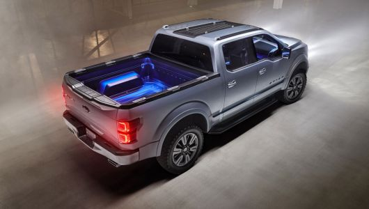 ford atlas concept 13 10