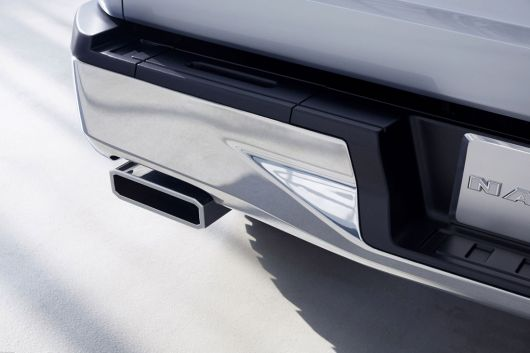 ford atlas concept exhaust 13