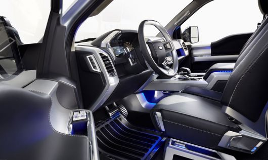 ford atlas concept in 13 02