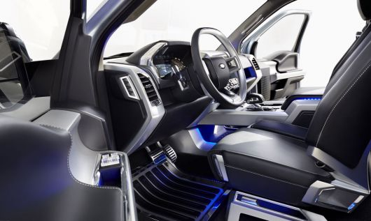 ford atlas concept in 13 03