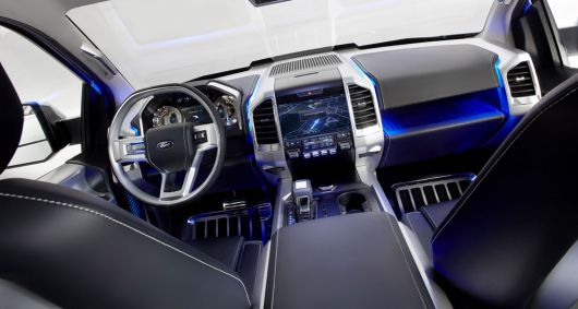 ford atlas concept in 13 04