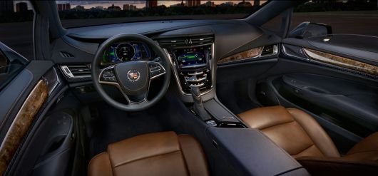 cadillac elr in 14 01